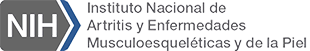 National Institute of Arthritis and Musculoskeletal and Skin Diseases logo